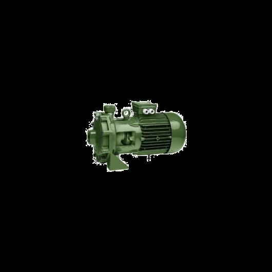 k40-100
