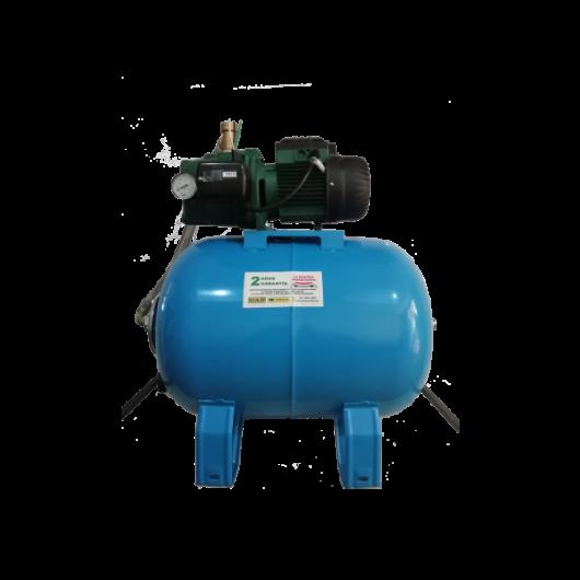 Bomba-KPF30