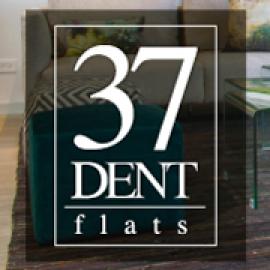 37 Dent