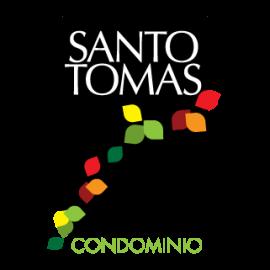 Condominio Santo Tomás