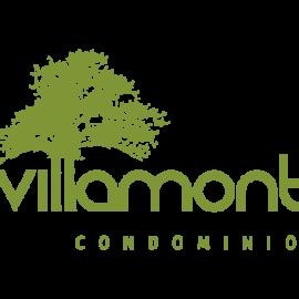 Condominio Villamont