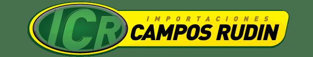 Campos Rudin-